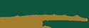 Delta Aggregates Logo