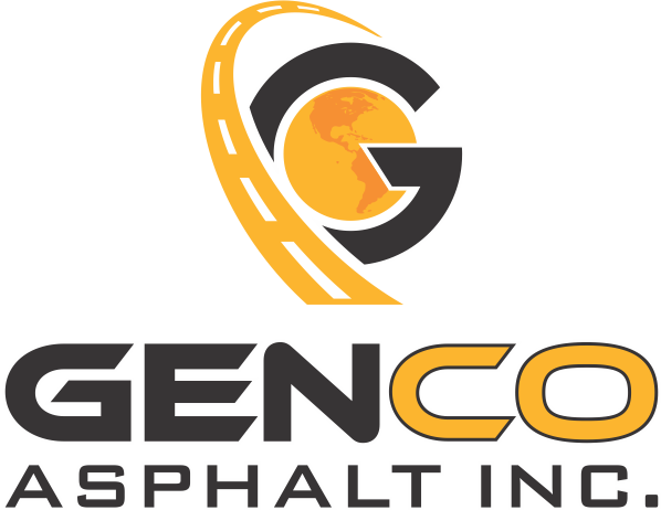 Genco Asphalt Inc