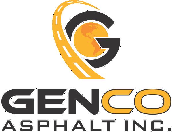 Genco Asphalt Inc